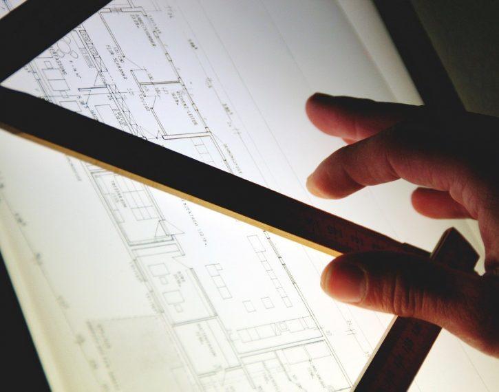Des logements fonctionnels innovants et créatifs